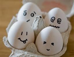 Por qué celebrar el Día Internacional del Huevo