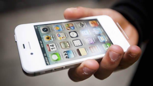 Indignante: venden a su hija para comprar el iPhone