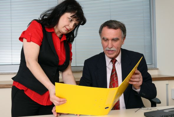 ¿Cuánto cuesta contratar al empleado equivocado?