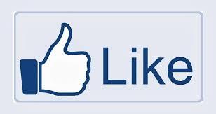Tips para obtener el 'like' de tus clientes