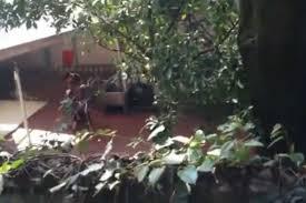 Videos: Directora de jardín maltrata a alumno