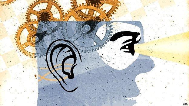 ¿La mente es capaz de crear falsos recuerdos?