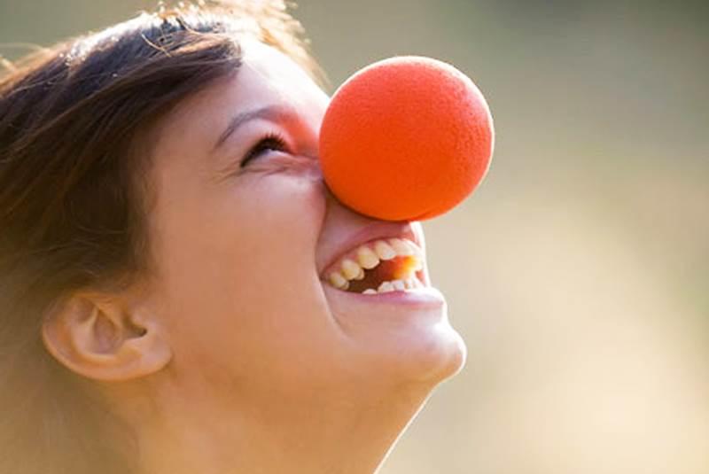 Cómo levantar el ánimo para tener una mejor salud
