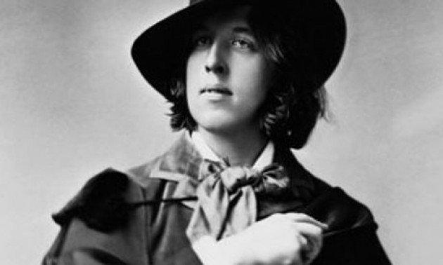 Las mejores frases de Oscar Wilde