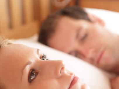 Situaciones incómodas al vivir en pareja