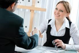 Claves para persuadir al reclutador