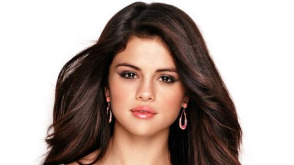 Video de Selena Gómez completamente ebria
