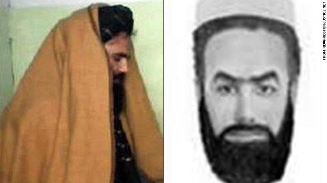 Conoce a los terroristas más nocivos del mundo
