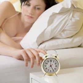 ¿Hace diferencia una hora más de sueño?