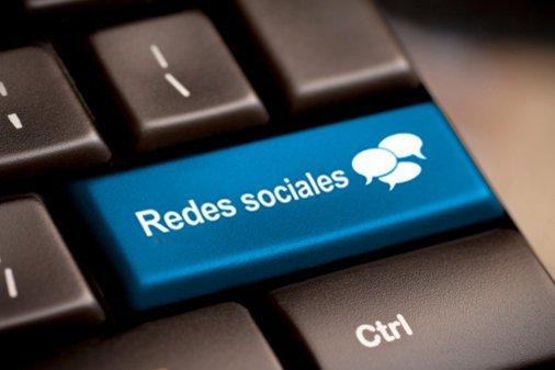 Cómo usar las redes sociales para conseguir el empleo que deseas