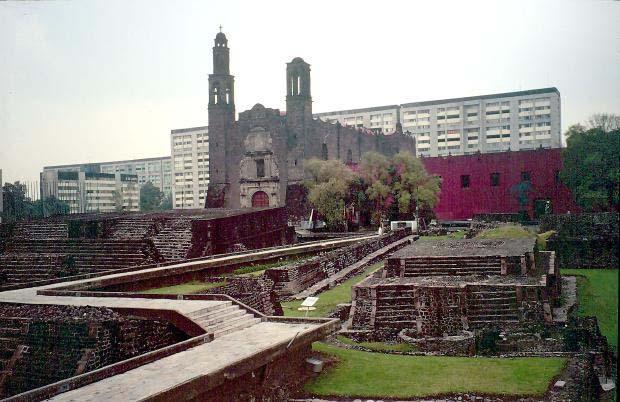 Obras y canciones basadas en la masacre de Tlatelolco