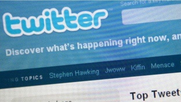 ¿Cuánto cuestan las acciones de Twitter?