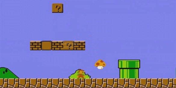 Conoce la nueva estrategia de Nintendo