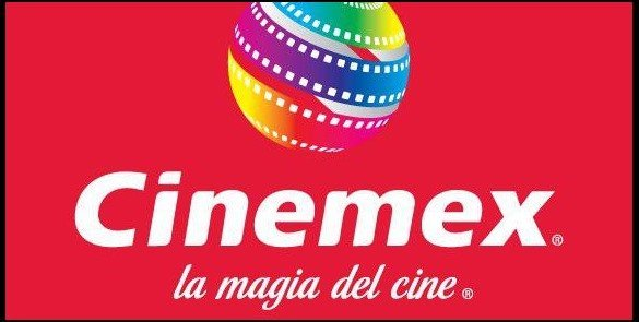 Confían que la fusión de Cinemex y Cinemark bajen costos de los cines