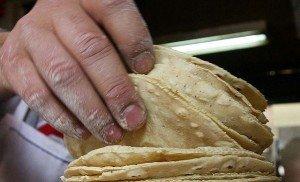 La comida mexicana conquista EU y desplaza a las hamburguesas