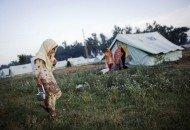 Insólito: Da a su hija de 11 años en matrimonio para asegurar su propia boda