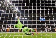 Iker Casillas reabre nuevamente el debate en el Real Madrid