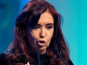 Cristina Fernández de Kirchner reanuda sus actividades el 18 de noviembre