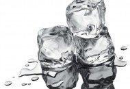Por qué el agua caliente se congela antes que la fría?