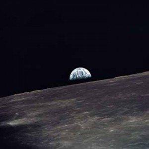 China lanzará a la Luna un robot de exploración