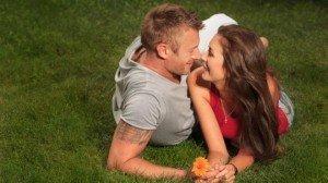 Descubre qué es la Oxitocina: La hormona de la monogamia