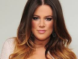 Khloe Kardashian sería hija de O.J. Simpson