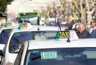 Conoce cuáles son los olvidos más insólitos en un taxi