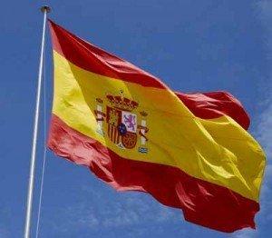 España es el país europeo donde más ha crecido la corrupción