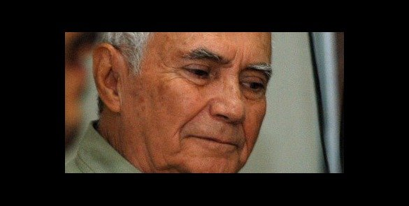 Jorge Arvizu 'El Tata' se encuentra muy grave