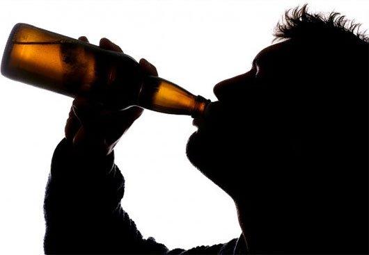 Conoce las medidas de producción y venta de alcohol etílico