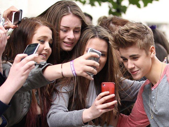 Fan pide a Justin Bieber que 'recapacite'