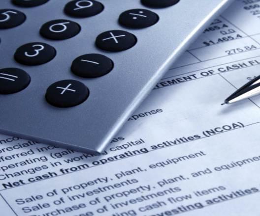Consejos fiscales para este 2014