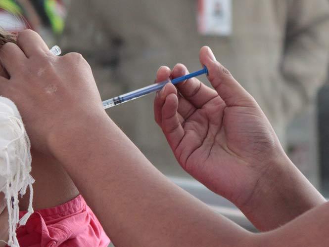 Dos muertos en Morelos por influenza AH1N1