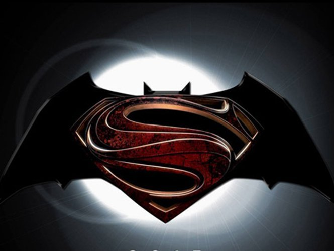 Retrasan el estreno del film 'Batman vs. Superman'