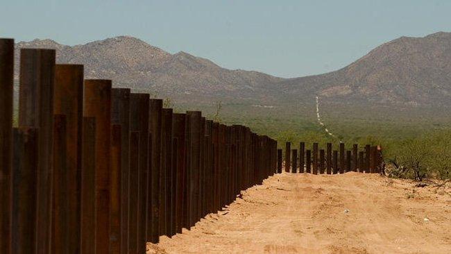 Cierran túnel para contrabando de drogas en Arizona