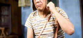 Chespirito festejó sus 85 años
