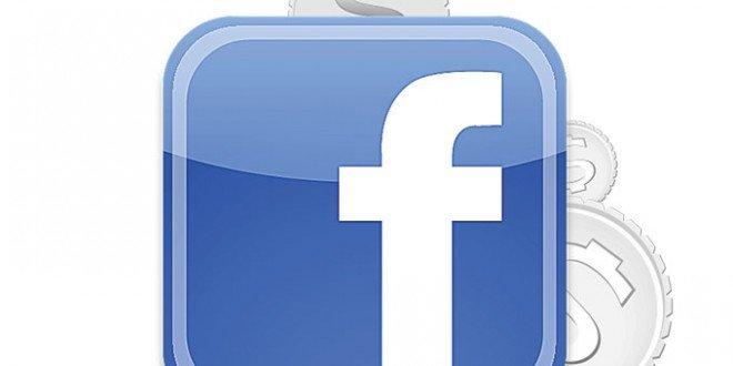 Facebook pagará 19 mil millones de dólares por WhatsApp