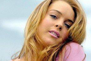 Los 36 amantes famosos de Lindsay Lohan