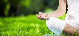 Las excusas más comunes para no meditar