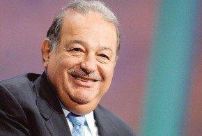 Forbes: Conoce a los 16 mexicanos más ricos