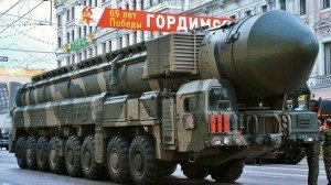 topolM-rusia-300x168