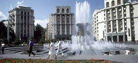 La Unión Europea promete dar 15.000 millones a Ucrania