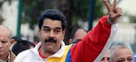 Nicolás Maduro decreta vender todos los inmuebles que llevan 20 años arrendados