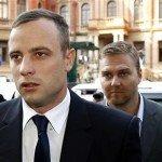el último mensaje de Reeva a Oscar Pistorius-1