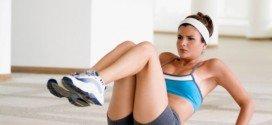 Mitos y Soluciones para quemar la grasa acumulada