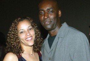 Insólito: Actor es acusado de asesinar a su esposa