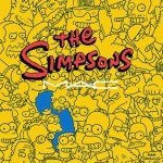 Marge Simpson tiene su propio maquillaje edición limitada-2
