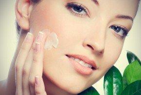 Cómo hacer una mascarilla anti acné con sólo 2 ingredientes