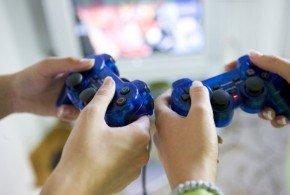 Ley contra la adicción a los videojuegos