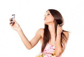 Lo que revelan tus fotos en las Redes Sociales